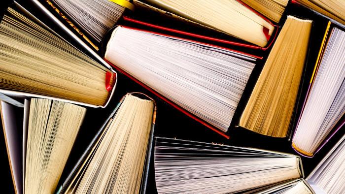 Pubblicare un libro. Le migliori 4 alternative disponibili.