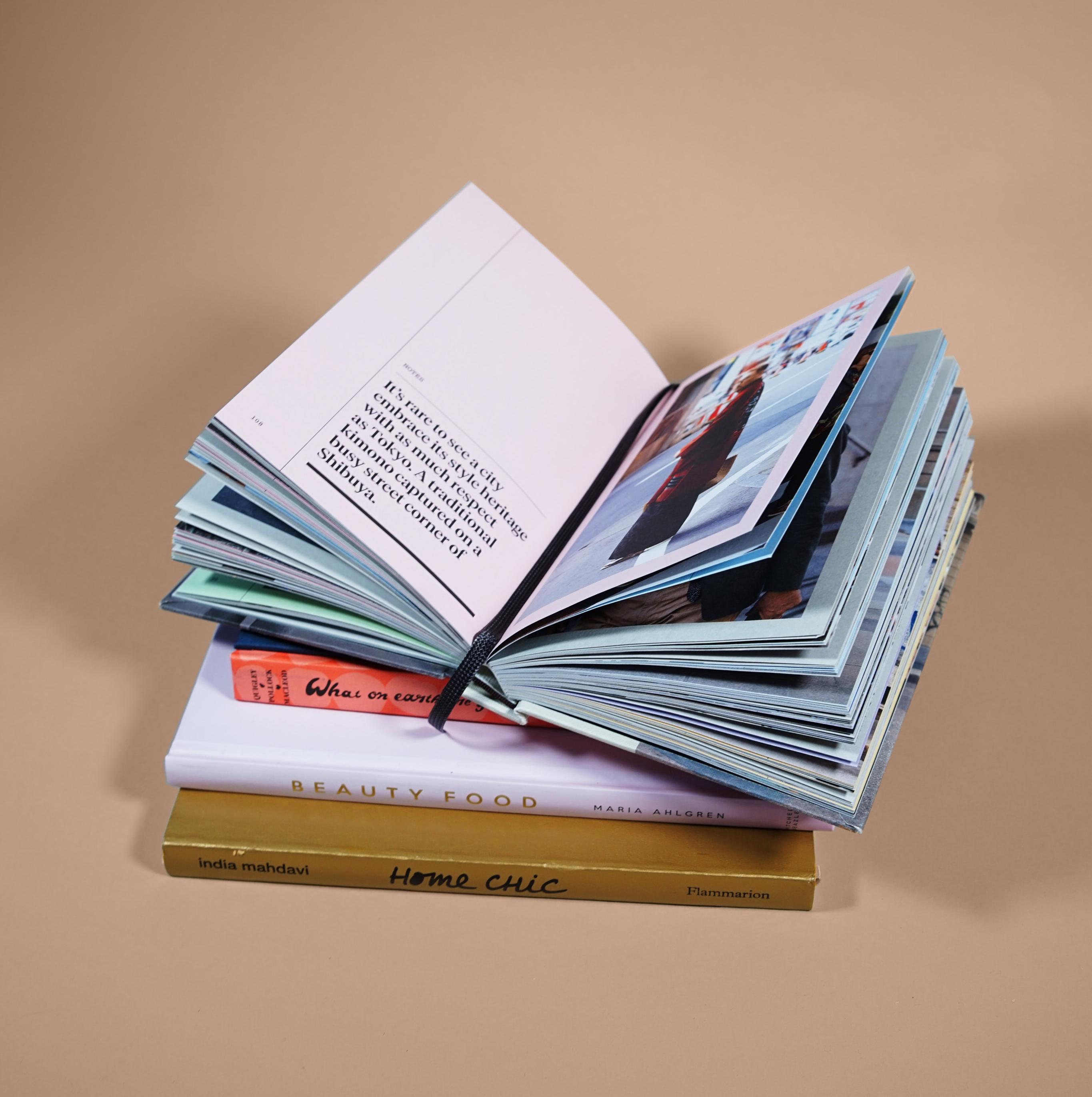 crowdpublishing books