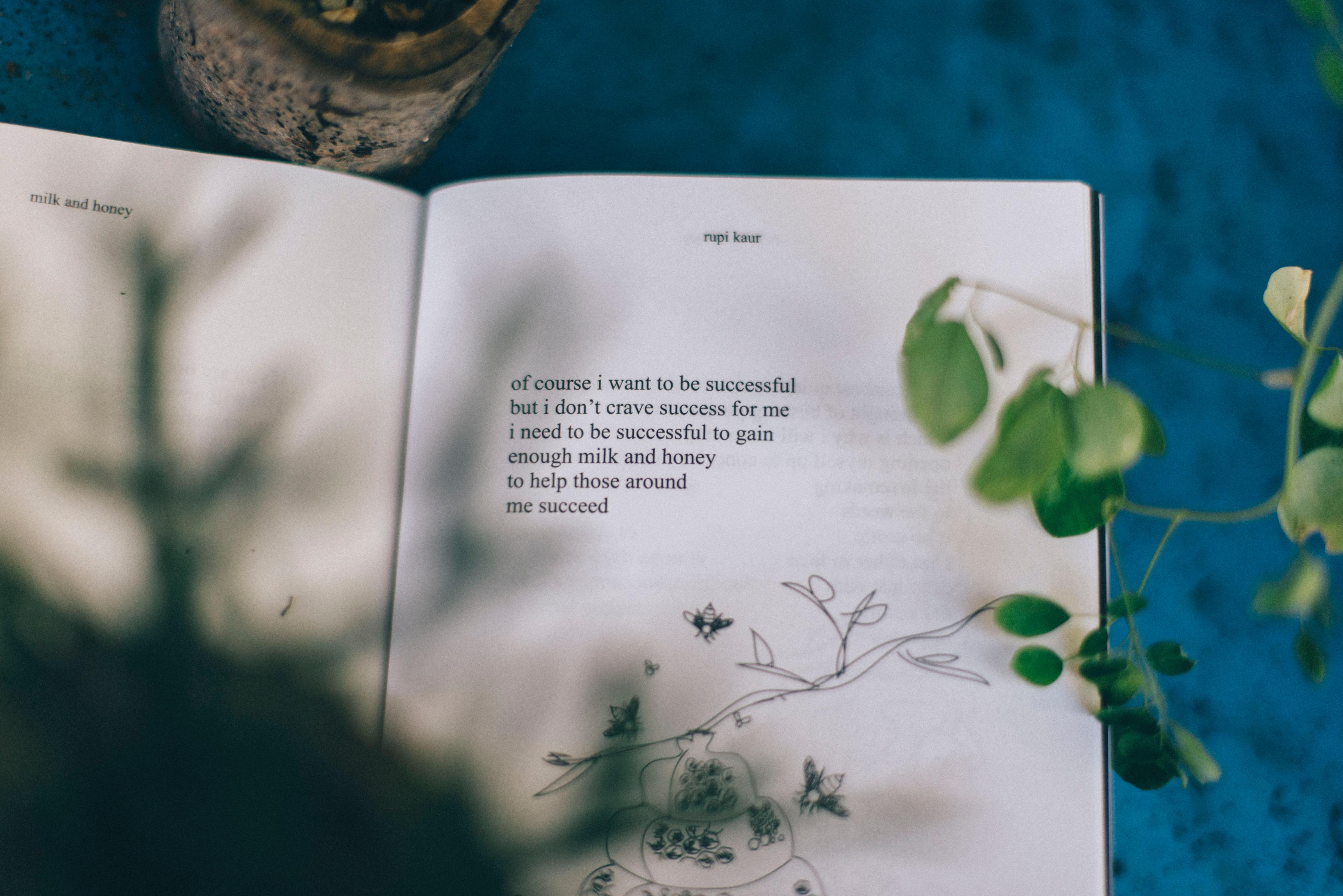 crowdfunding-come-pubblicare-un-libro