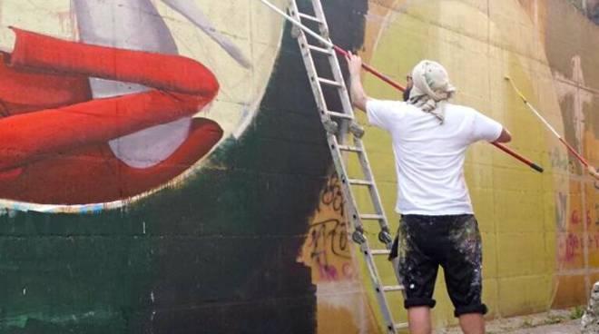 zed1-tales-from-the-wall-street-art-crowdbooks